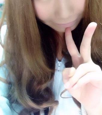 「お礼です♫」10/18(木) 19:34   ゆなの写メ・風俗動画