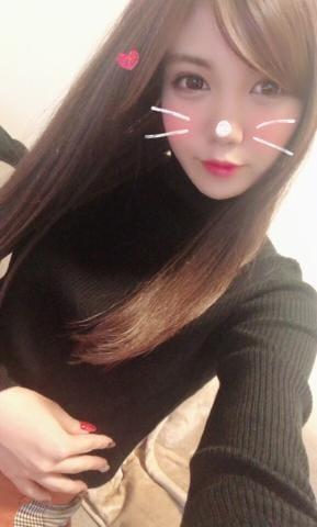「20時から!」10/18日(木) 19:58 | まゆりの写メ・風俗動画