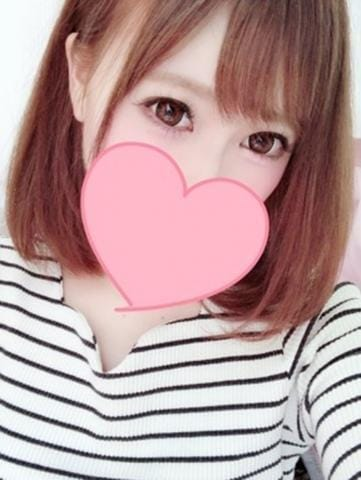 「終了の合図がぁぁぁ」10/18(木) 20:19 | さえきの写メ・風俗動画