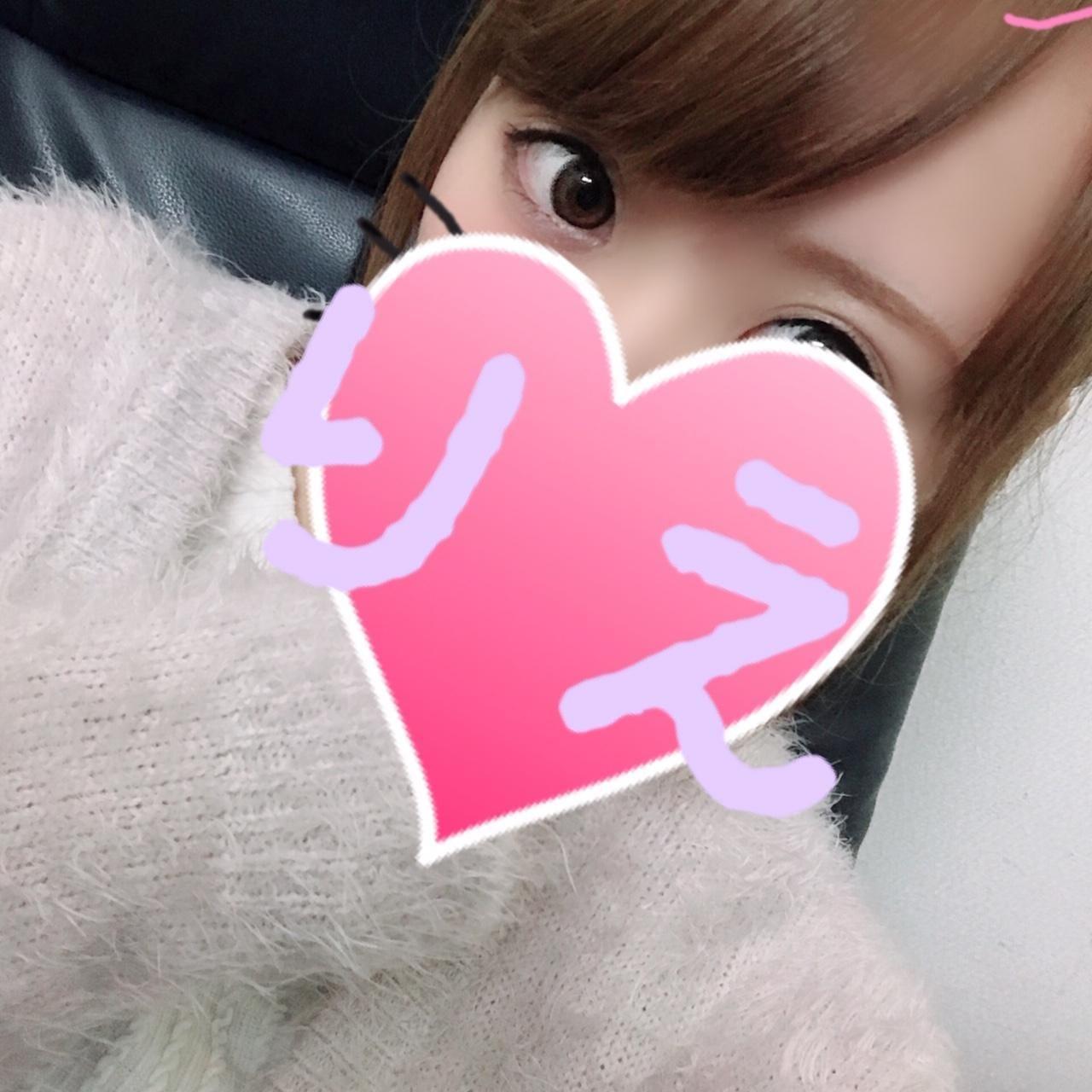 「明日行きます♪」10/18(木) 20:21   りえの写メ・風俗動画