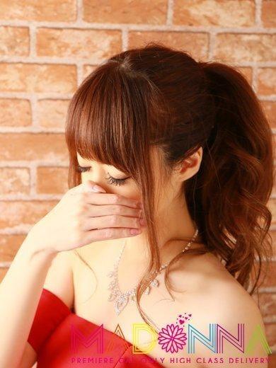 リンカ「お礼♡」10/18(木) 20:36 | リンカの写メ・風俗動画