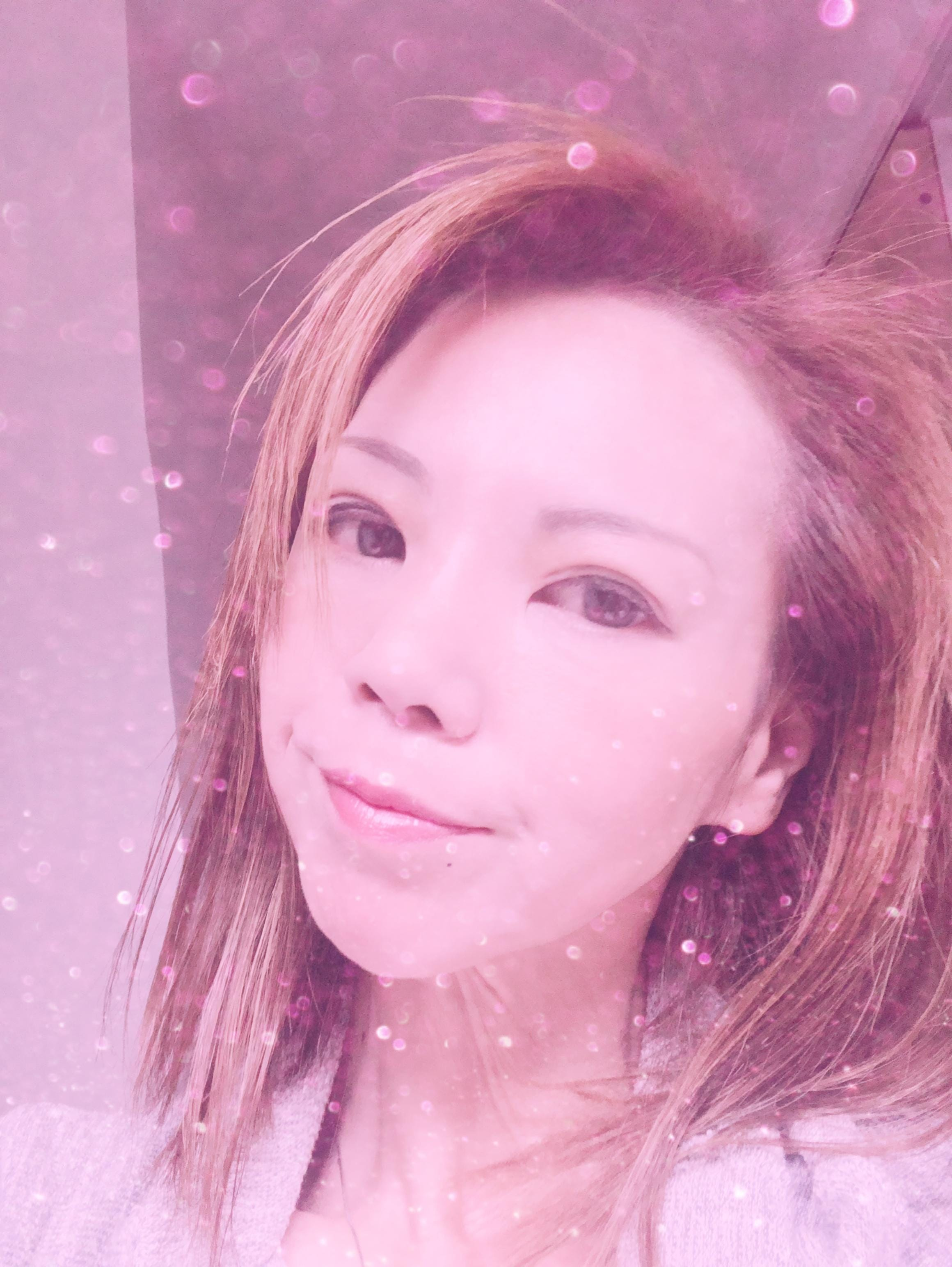 「はじめまして」10/18(木) 20:51 | 欄の写メ・風俗動画
