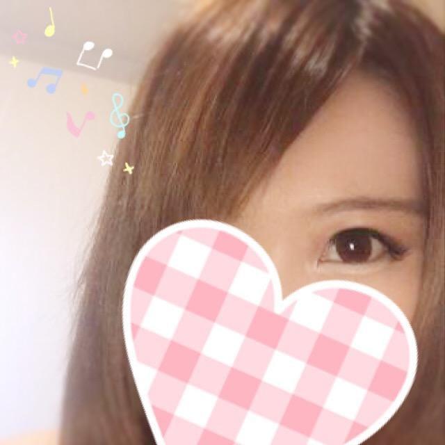 「破く!!」10/18(木) 21:07 | みなみの写メ・風俗動画