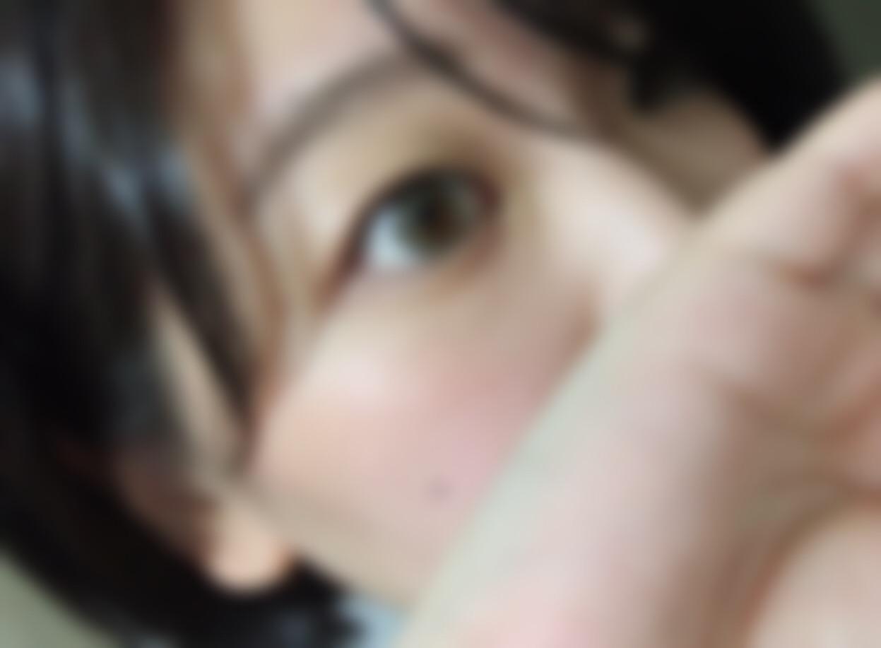 「出勤」10/18日(木) 21:15 | まりんの写メ・風俗動画
