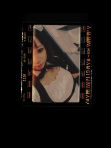 「おやすみっ。」10/18日(木) 21:25 | りおなの写メ・風俗動画