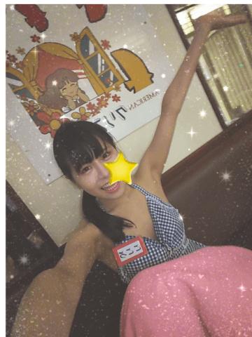 「やるじゃん!」10/18(木) 21:30   こころの写メ・風俗動画
