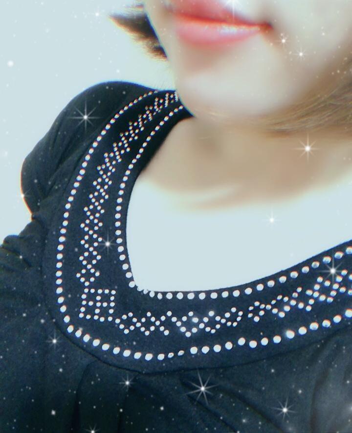「」10/18(木) 21:34   優希カンナの写メ・風俗動画