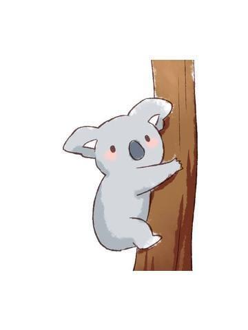 「【アニマル診断】今日の運勢ランキング」10/18(木) 21:38 | 風香の写メ・風俗動画