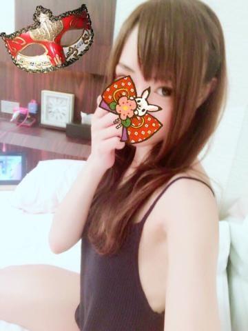 京香(きょうか)「K&Kのゾロさん(*´д`)o」10/18(木) 21:38 | 京香(きょうか)の写メ・風俗動画