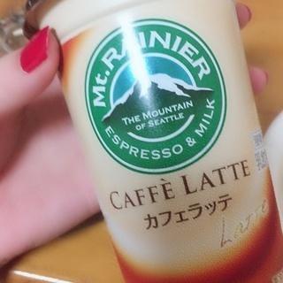 「最近ね」10/18(木) 22:28   ティーの写メ・風俗動画