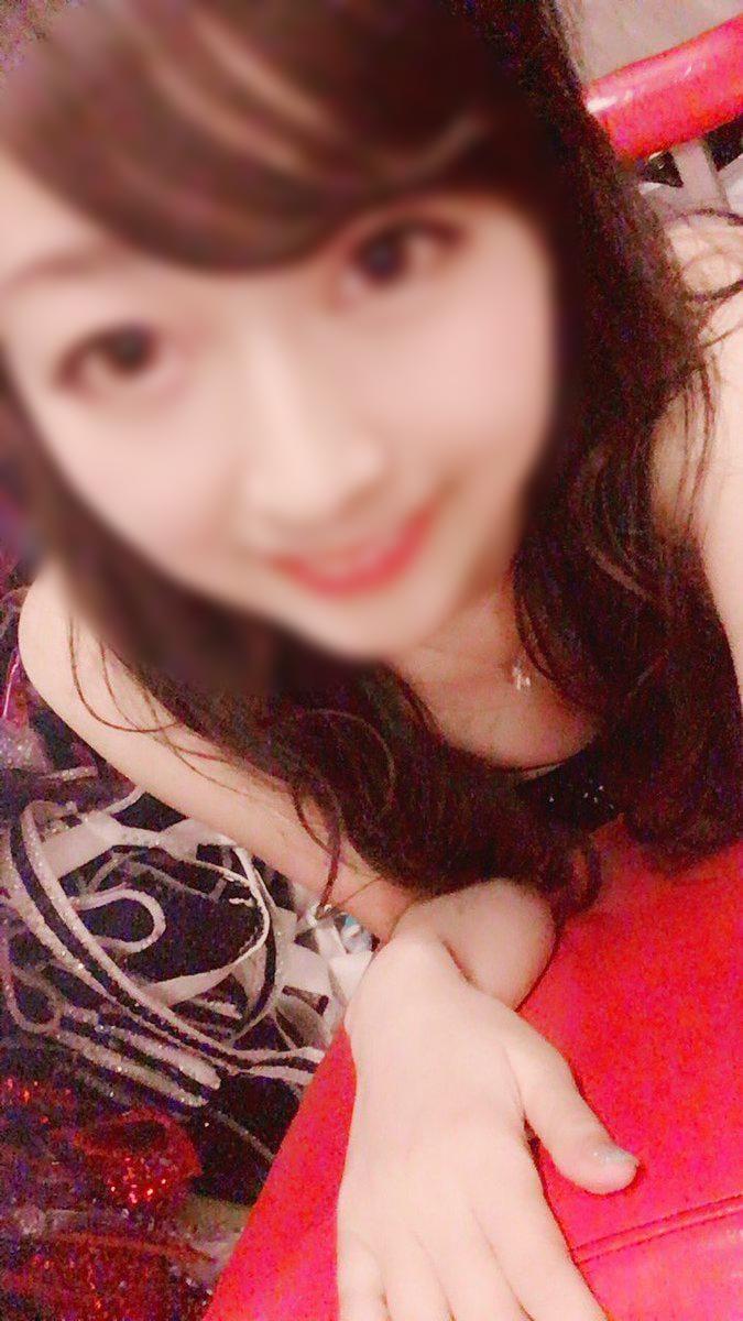 ちさと「ありがとう」10/18(木) 22:50   ちさとの写メ・風俗動画