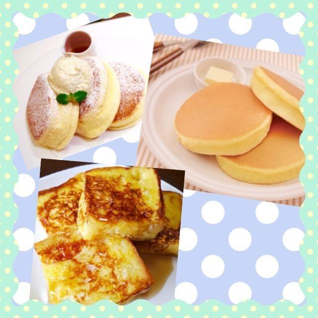 「バターの香り・・・」10/18(木) 22:58 | 彩羽の写メ・風俗動画