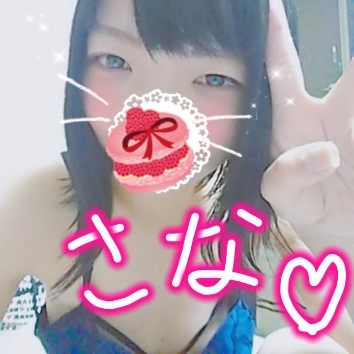 「こんばんは(^^)」10/18(木) 23:11 | サナの写メ・風俗動画