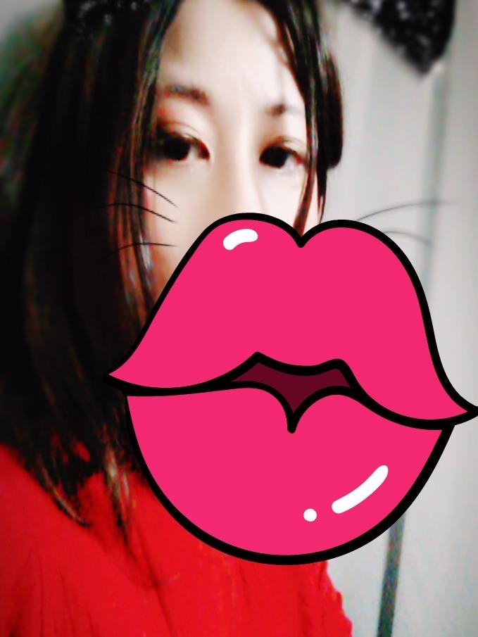「こんばんわ〜」02/07(火) 20:35 | みれいの写メ・風俗動画