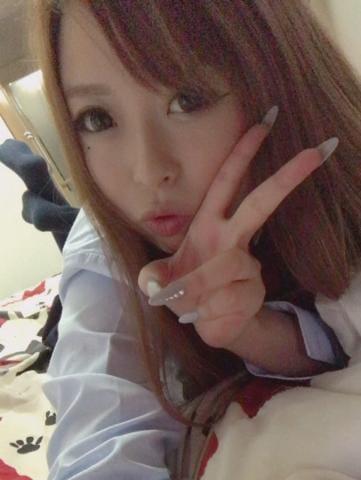 「ありがとっ♡」10/19(金) 00:24 | あやめの写メ・風俗動画