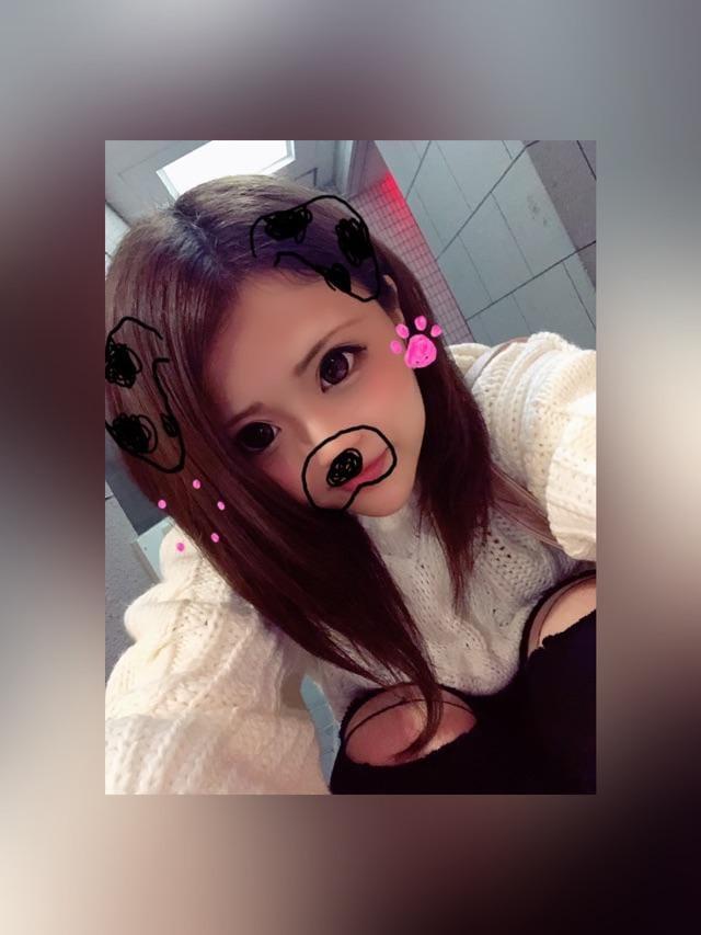 「お礼」10/19日(金) 00:54 | 白浜 ひなの写メ・風俗動画