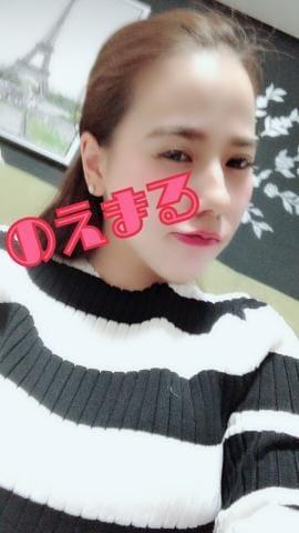 「出勤」10/19日(金) 01:03 | NOERUの写メ・風俗動画