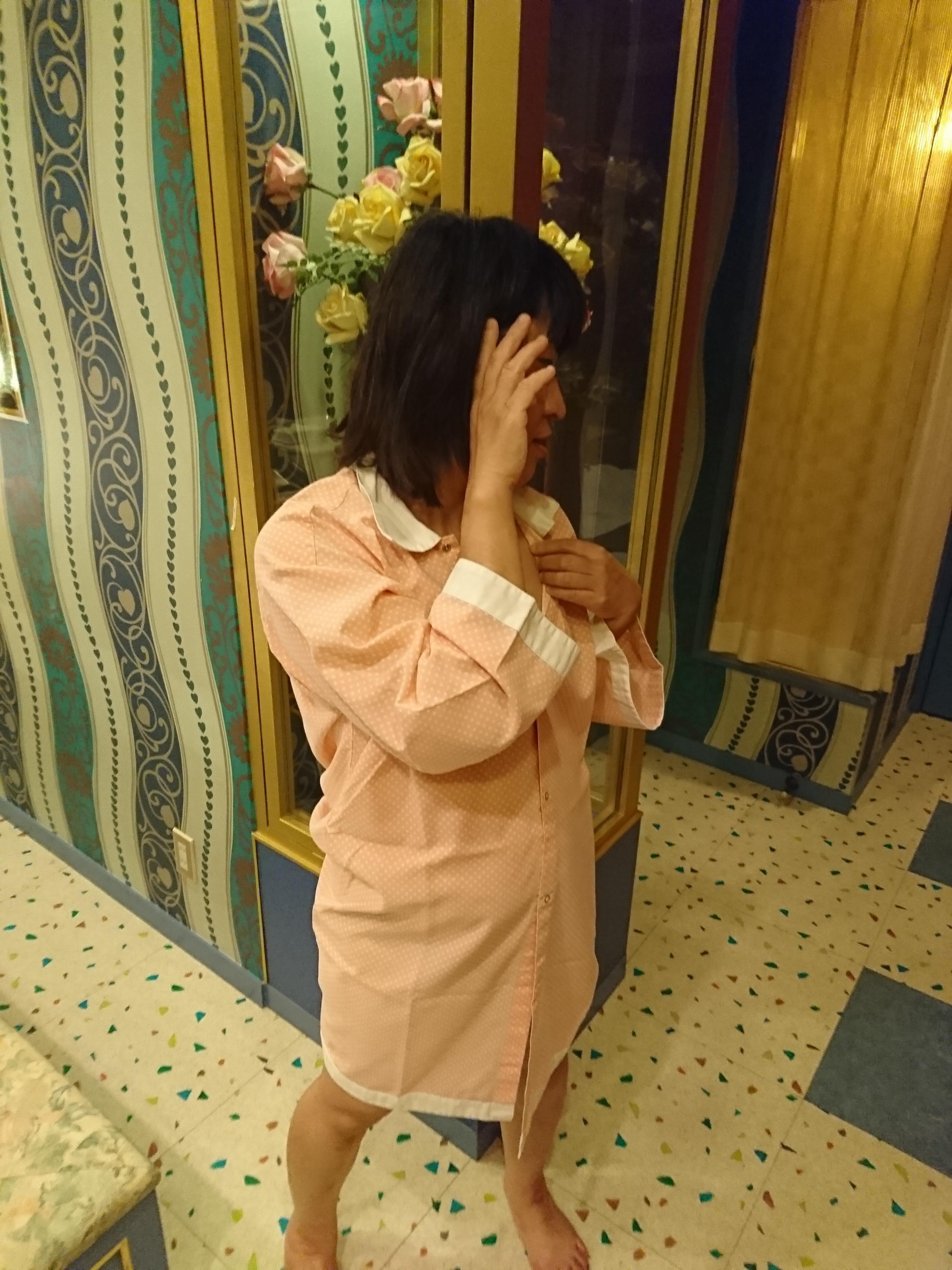 「帰りまーす。」10/19(金) 01:08 | かえでの写メ・風俗動画