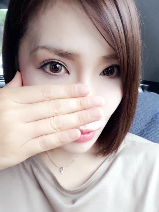 「お疲れ様でしたー!」10/19(金) 01:11 | 雪乃-ゆきのの写メ・風俗動画