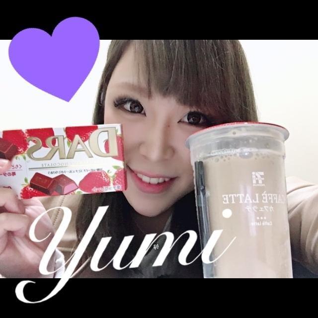 「ゆみです?」10/19日(金) 01:12 | 裕美「ゆみ」の写メ・風俗動画