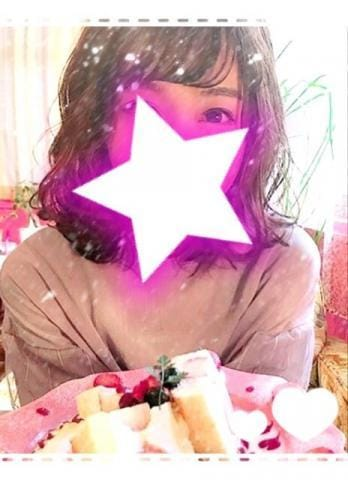 「お礼♪」10/19日(金) 01:21 | せいなの写メ・風俗動画