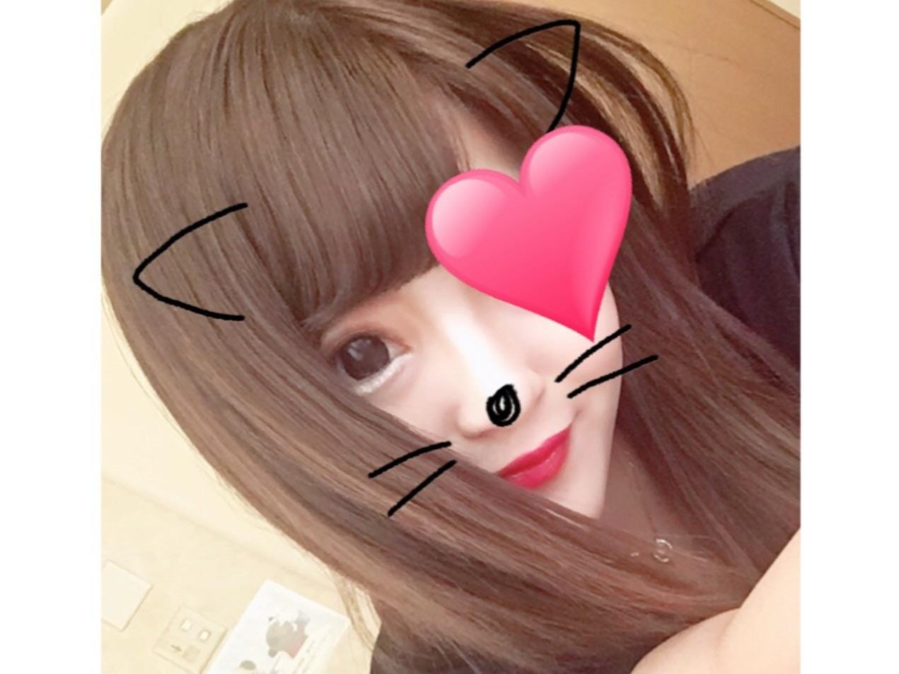 「お題?」10/19(金) 01:32 | アユの写メ・風俗動画