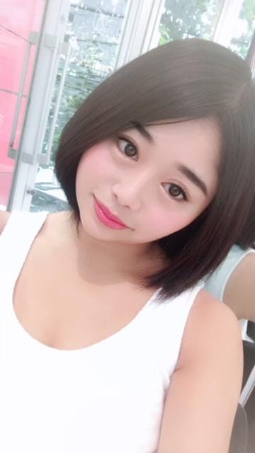 「ありがとう?」10/19(金) 01:44   木崎 レナ*VIPの写メ・風俗動画