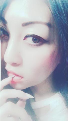 「お礼☆」10/19日(金) 02:00 | 銀河 メーテルの写メ・風俗動画