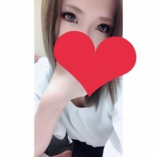 「お礼日記♡」10/19日(金) 02:07 | かおりの写メ・風俗動画