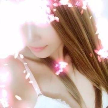 「ありがとう」10/19(金) 02:11 | みさとの写メ・風俗動画