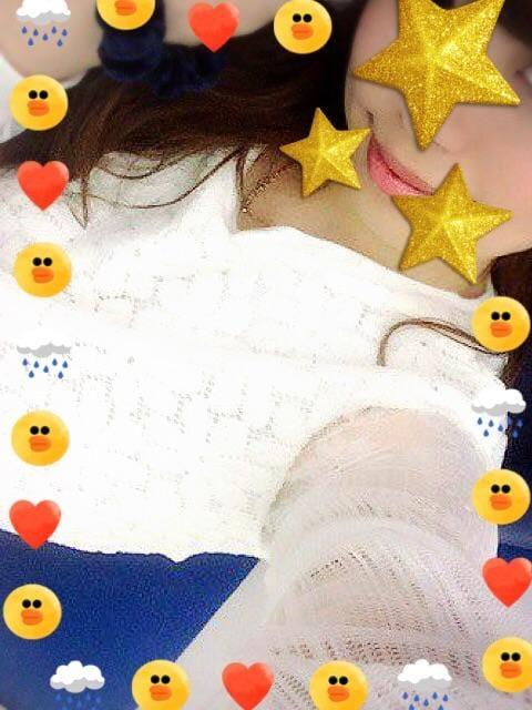 「気づいたら」10/19日(金) 02:35 | 桃原 すみれの写メ・風俗動画