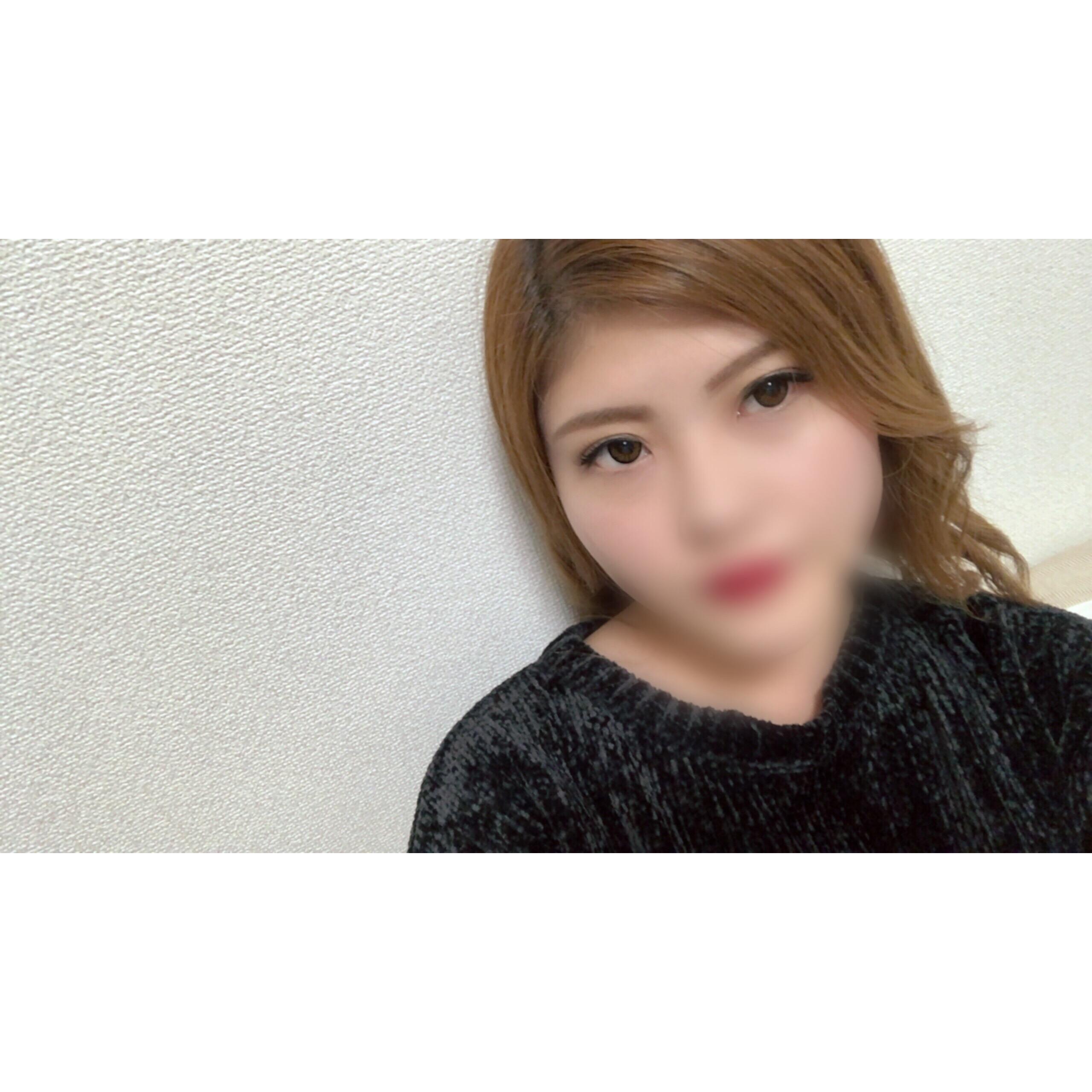 「お礼♪」10/19日(金) 03:29 | るるの写メ・風俗動画