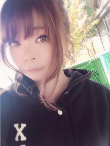 「あした。」10/19(金) 03:35 | つむぎの写メ・風俗動画