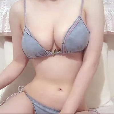 「エロい汗かきましょうね」10/19(金) 03:43 | はるみの写メ・風俗動画