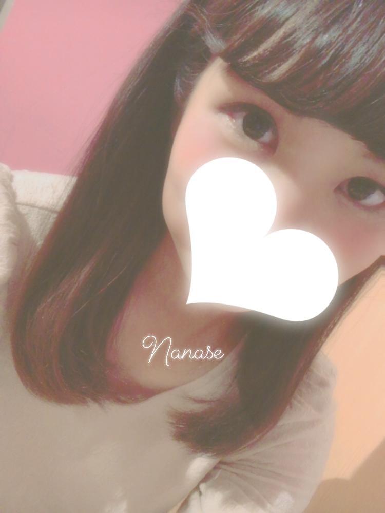 ななせ「あとちょっと!」10/19(金) 04:03 | ななせの写メ・風俗動画