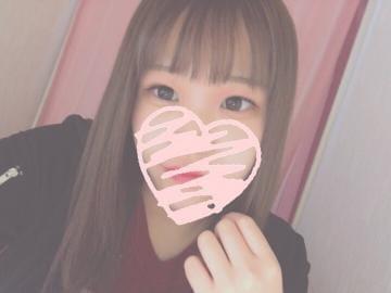 「お礼?」10/19(金) 04:12 | せなの写メ・風俗動画