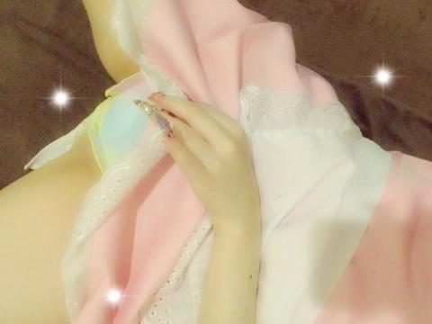 「ノーブル Nちゃん♪」10/19(金) 04:30 | りあの写メ・風俗動画