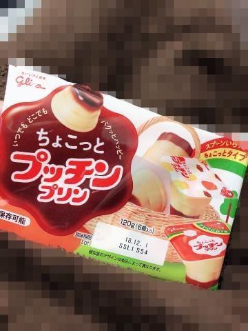 「ミニプリン」10/19(金) 04:40 | えむの写メ・風俗動画