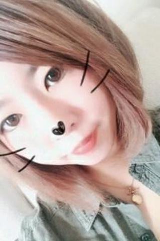 「お礼」10/19日(金) 04:54   さなの写メ・風俗動画