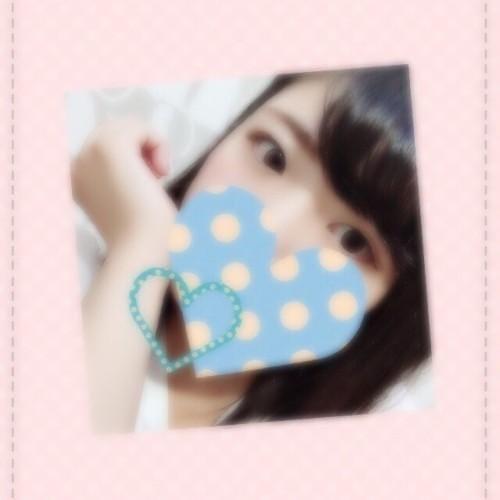「ありがとうございました(??ω??)」10/19日(金) 05:10   さきの写メ・風俗動画