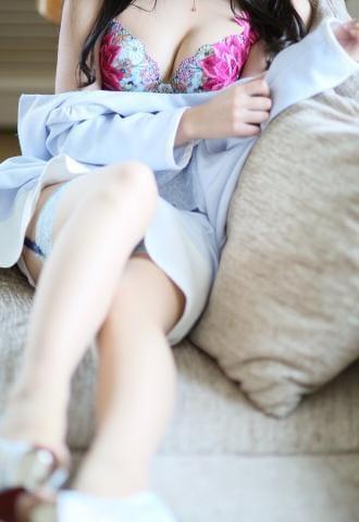 「御礼です?」10/19日(金) 05:20   桜子(さくらこ)の写メ・風俗動画