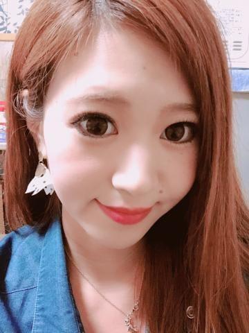 「感謝☆」10/19(金) 06:08 | 彩(あや)の写メ・風俗動画
