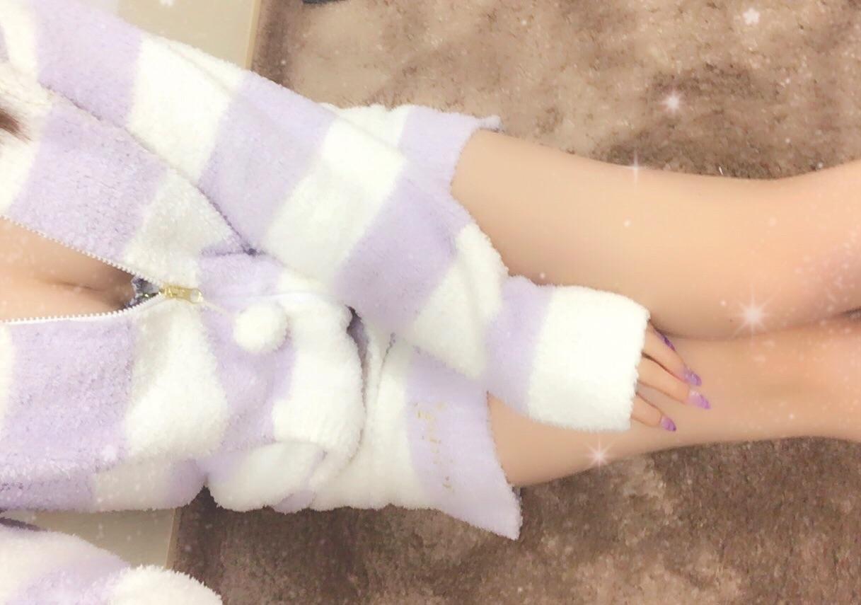 「-おつんん-」10/19(金) 08:07 | Kaede カエデの写メ・風俗動画