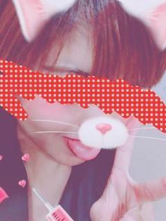 かえで「次回は日曜日!」10/19(金) 09:00 | かえでの写メ・風俗動画