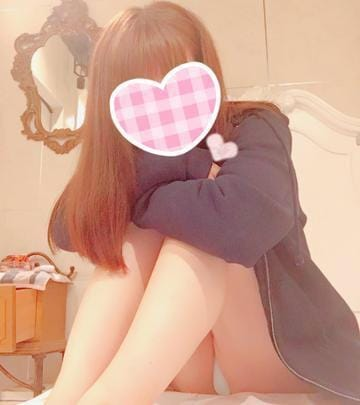 「昨日のお礼♡」10/19(金) 10:17   はな☆幼児体型AF挑戦☆の写メ・風俗動画
