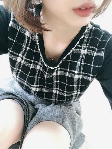 「出勤」10/19(金) 10:28 | 網走らんの写メ・風俗動画