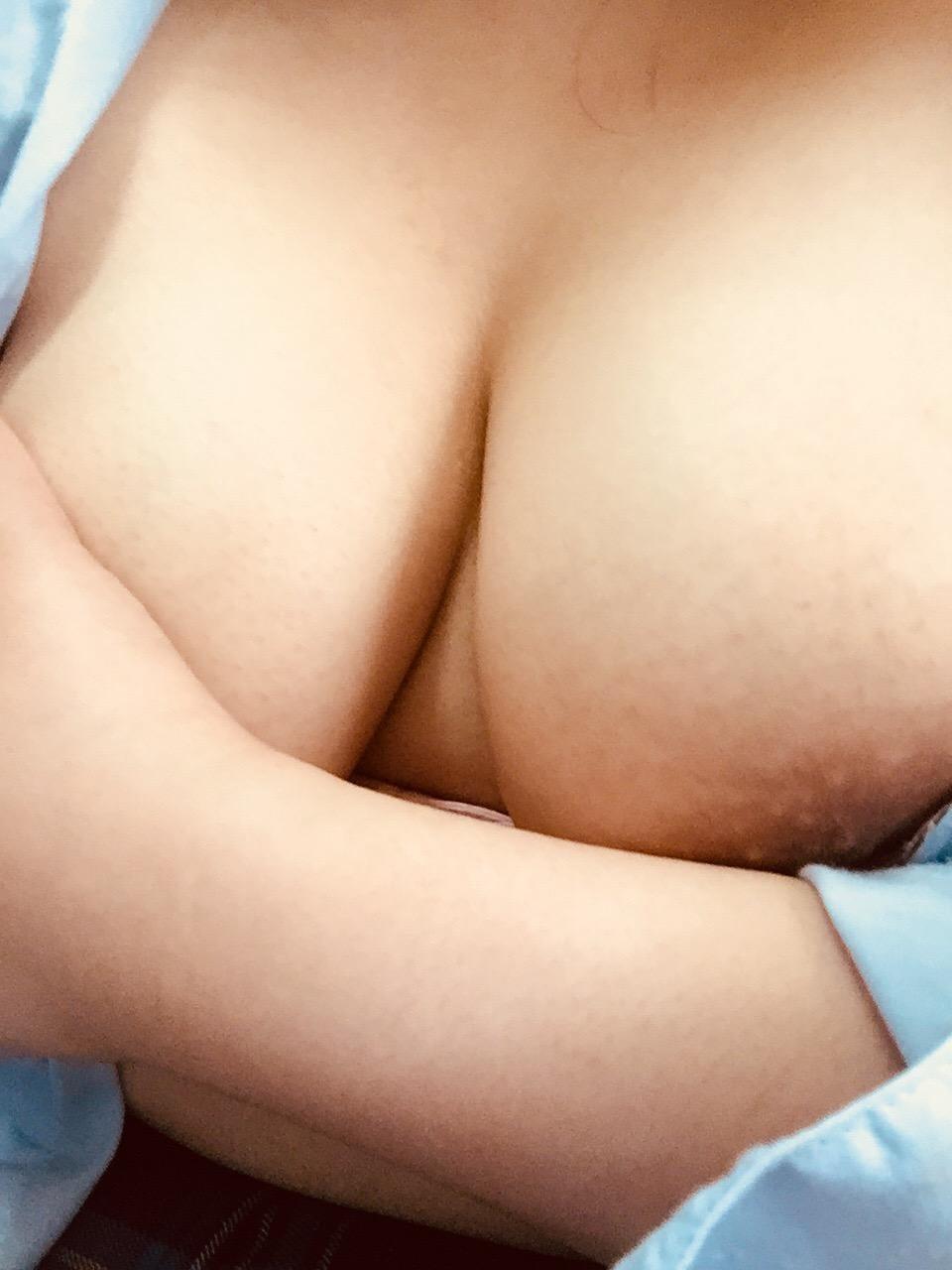 大原「No36 大原」10/19(金) 11:45 | 大原の写メ・風俗動画