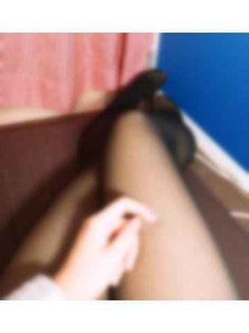 アルフォート「出勤」10/19(金) 11:50   アルフォートの写メ・風俗動画