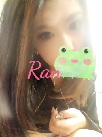 らん☆ラブチャンス☆「おはよーう(●´ω`●)」10/19(金) 12:27 | らん☆ラブチャンス☆の写メ・風俗動画