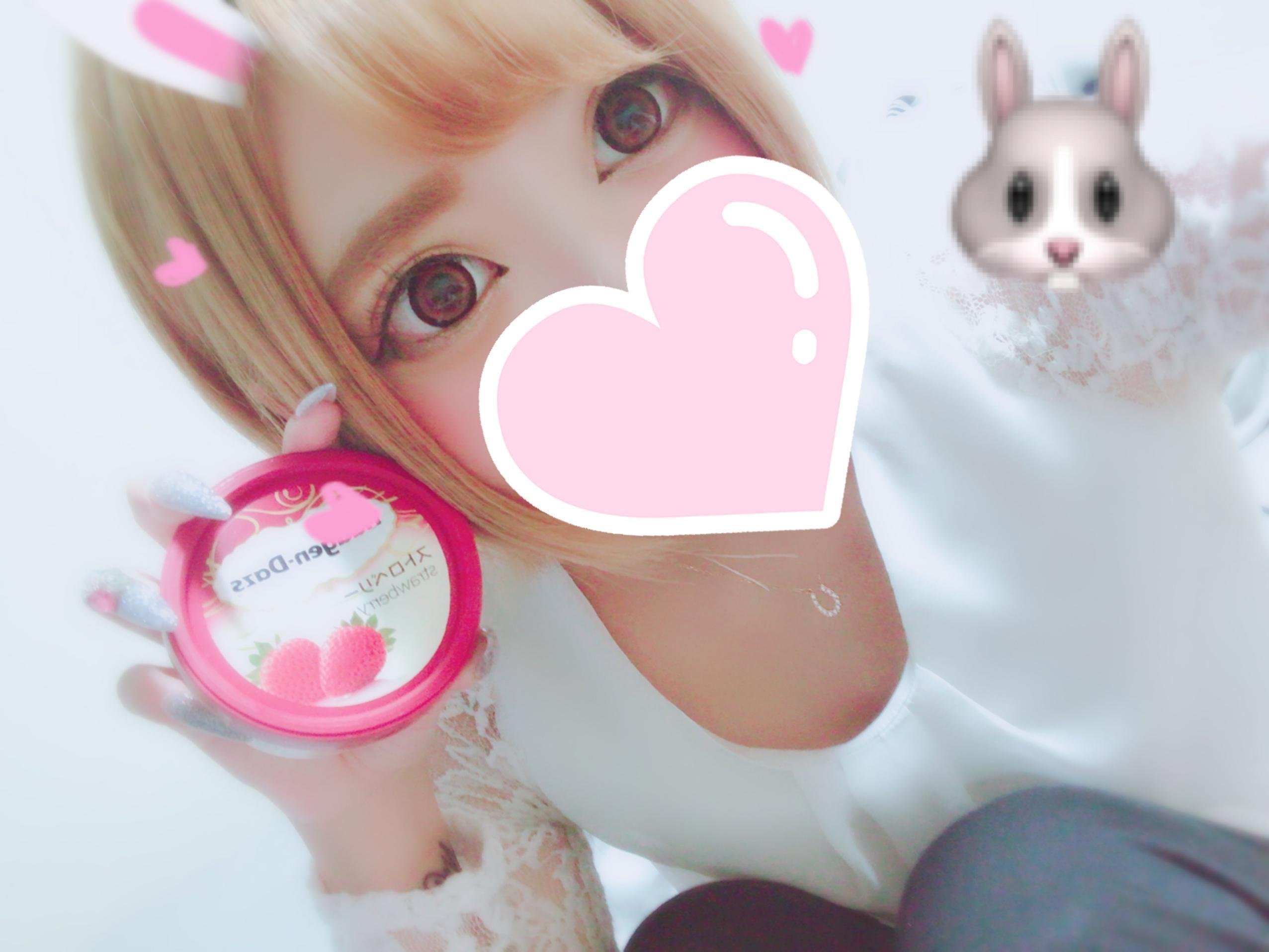 「こんにちわ」10/19日(金) 12:45 | みなみ☆極上スレンダー美少女の写メ・風俗動画